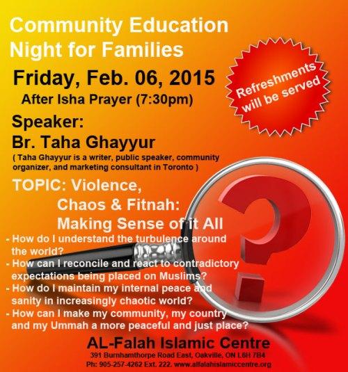 AlFalah_Violence_Feb2015