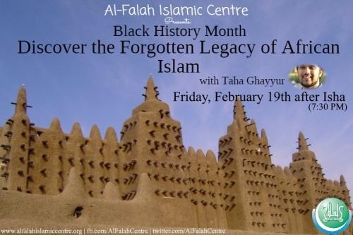 Presentation_AlFalah_Feb192016