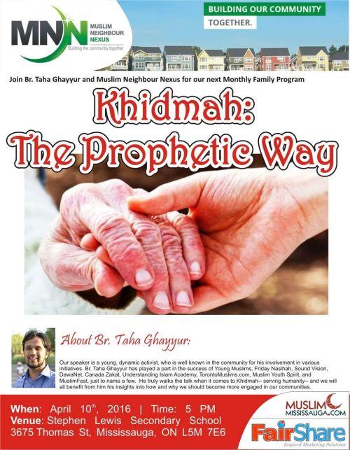 MNN_Khidmah_Apr2016