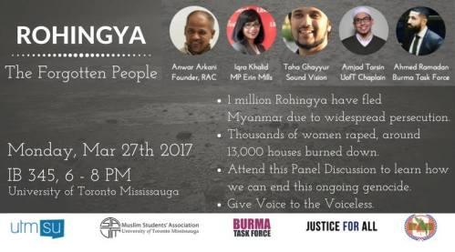 BTFC_Rohingya_Mar2717