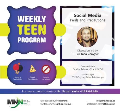 MNN_SocialMedia_Feb0920